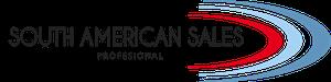 SAS Profesional Logo