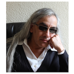 Antonio Legorreta