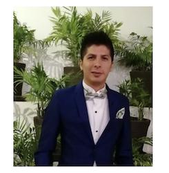 Gustavo Linares Guzman