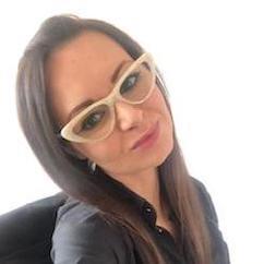 Eleonora Manni